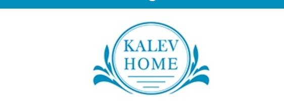 En Ucuz Cam Kavanoz Fiyatları Kalev Home'da!