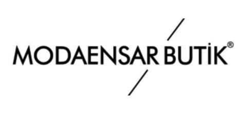 Tesettür Gömlek Modelleri ve Fiyatları için Modaensar Butik!