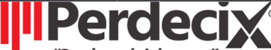 Düz Tül Perde Modelleri ve Fiyatları Sitemiz Perdecix'de!