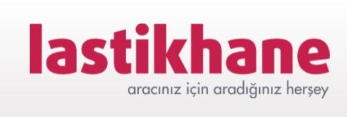 En Uygun Yazlık Lastik Fiyatları için www.lastikhane.com!