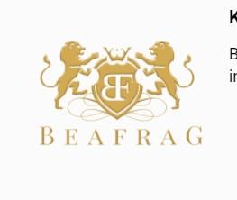 Kalıcı Kadın Parfüm Çeşitleri www.beafrag.com'da!