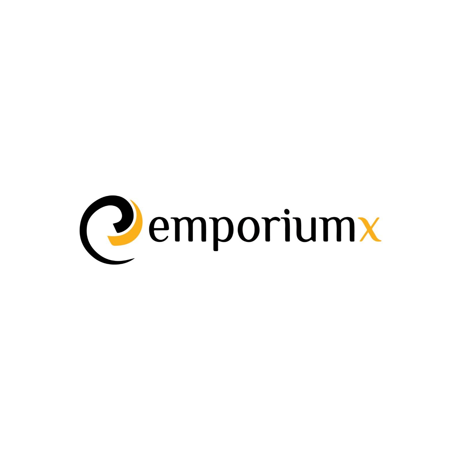 """Emporiumx"" kripto para borsasında yerini aldı"