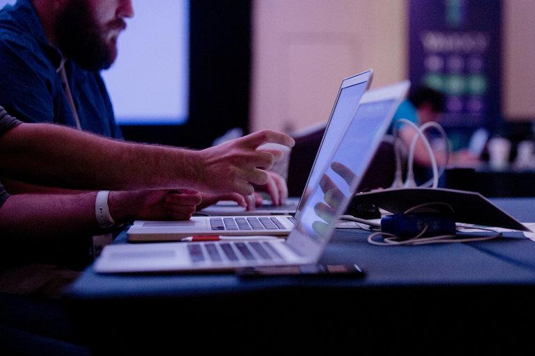 1 Milyar Yahoo hesabı Dark Web üzerinden 300 bin dolara satıldı!