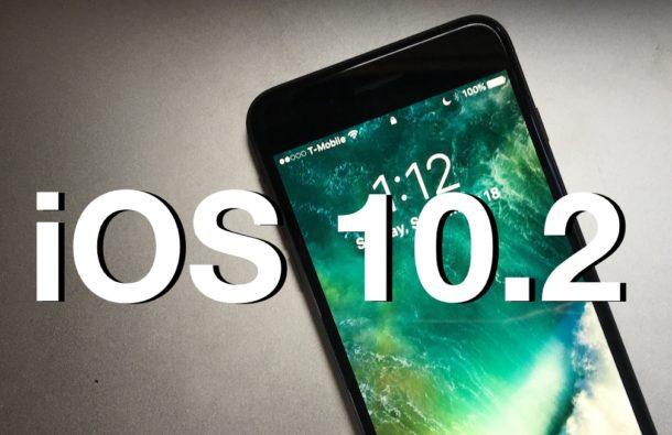 Türk Araştırmacılar iOS Açığını Apple'a Bildirdi!