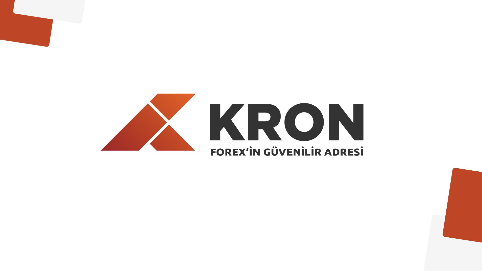 Kron Forex Nasıl ? Sizler İçin Araştırdık!