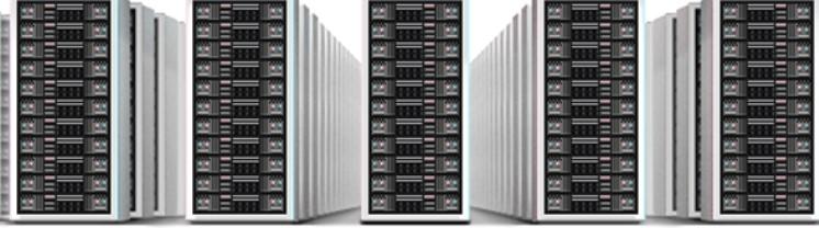 2021 Yılı En İyi Yurt İçi Server ve Hosting Hizmetleri