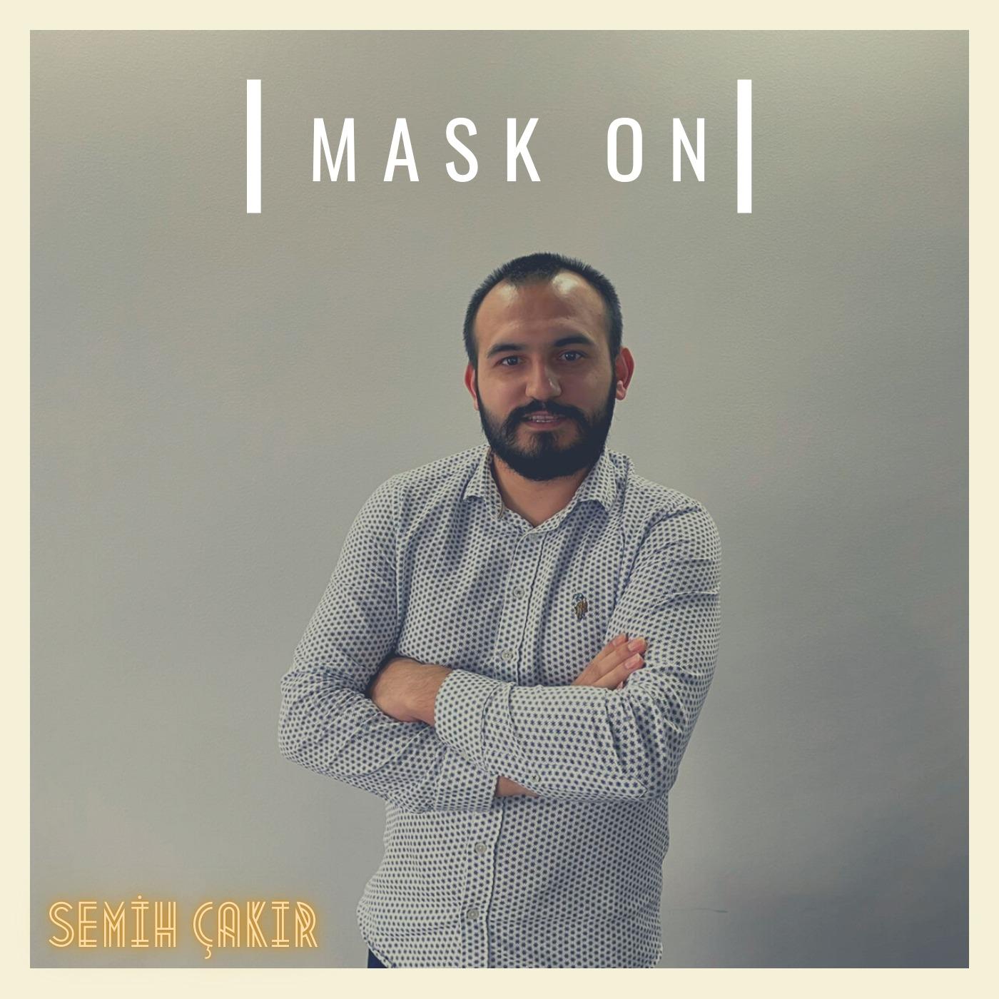 DJ Semih Çakır Yeni Albümüyle Zirve Yaptı
