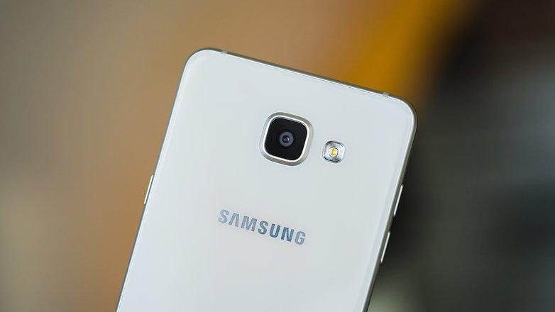 Samsung Galaxy A5 (2017) özellikleri yeniden sızdırıldı!