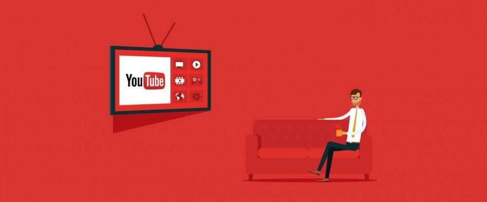 Sosyal medya platformları hayatımıza nasıl girdi?