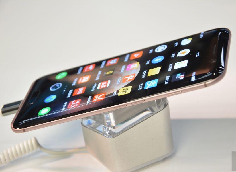Huawei Honor Magic Fiyat ve Özellikleri Ortaya Çıktı