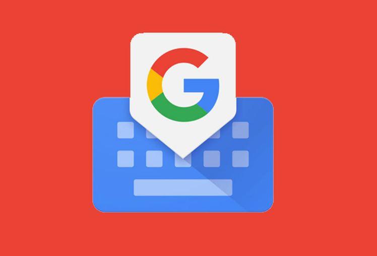 Android Kullanıcıları İçin Google Gboard Klavyesi Yayınlandı