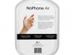 iPhone 7 ile dalga geçen The NoPhone Air Satışa Çıktı!