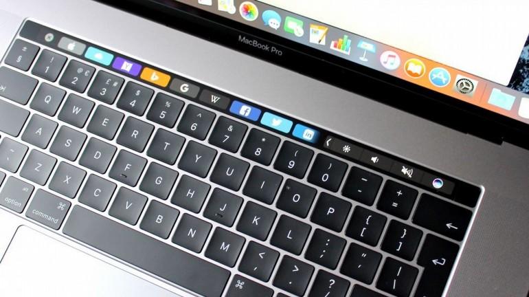 Apple'dan MacBook Pro için geri adım sebebi öğrenildi!