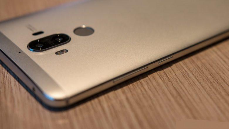 Huawei Mate 9 Türkiye'de Satışa Çıktı, Özellikleri ve Fiyatı Ne Kadar?