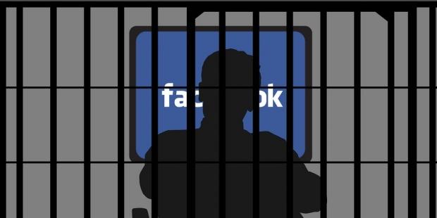 Sosyal Medyada Terörü Destekleyen 1656 Kişi Daha Tutuklandı!