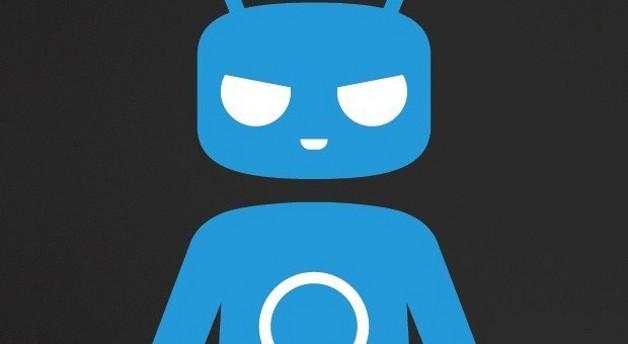 CyanogenMod Bitiyor, Lineage Android Dağıtımı Başlıyor!