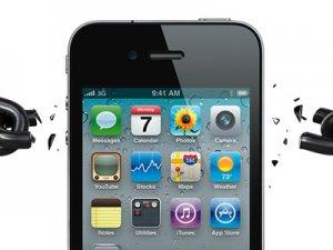 iOS 10.1.1 jailbreak hakkında tüm sorular ve cevaplar