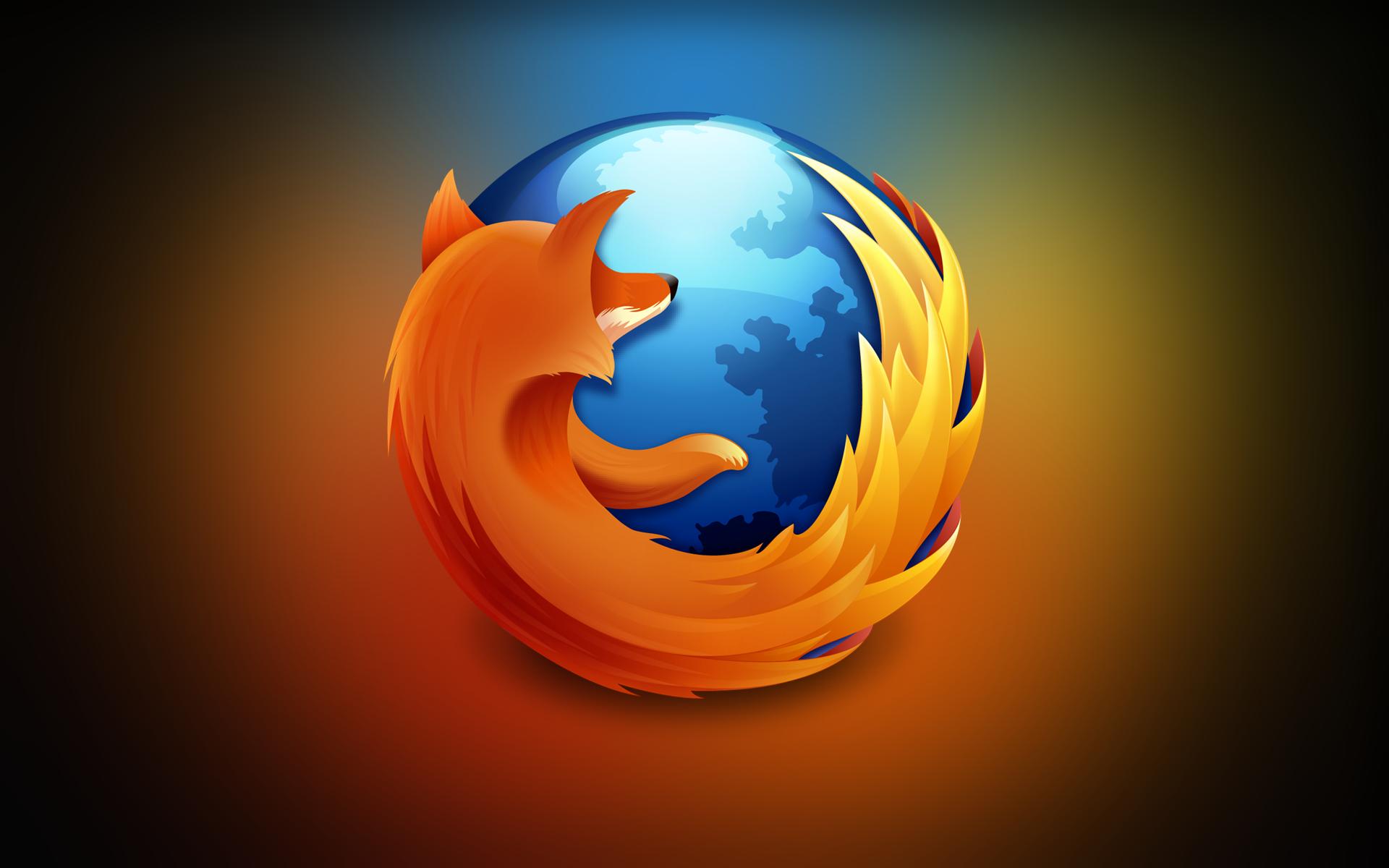 Mozilla Firefox, XP ve Vista'da artık kullanılmayacak!