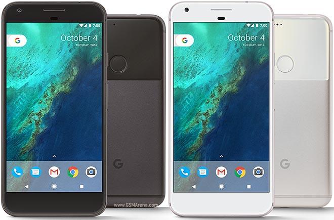 Şimdi de Google Pixel'de aniden kapanma sorunu başladı!