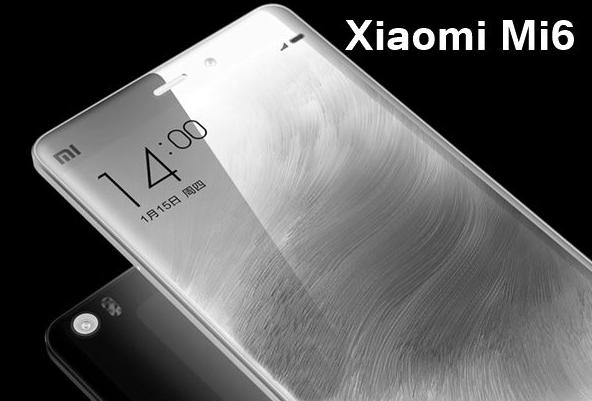 Xiaomi Mi 6 için resmi açıklama geldi, tanıtım ve çıkış tarihi belli oldu!