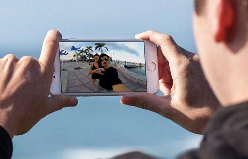 Periscope için 360 derece video özelliği geliyor!