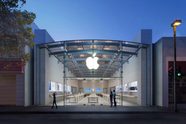 Apple'ın iPhone Üretimini ABD'ye Taşımasına Pegatron Hayır Dedi!