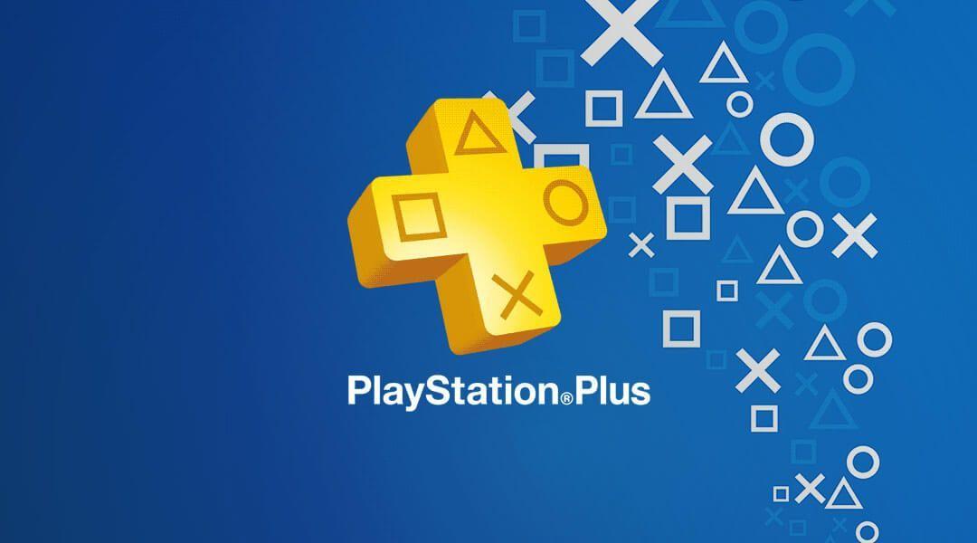 İşte PlayStation Plus Ocak 2017 Ücretsiz Oyun Listesi