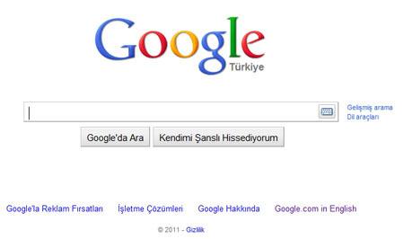 Google'a gelen yeni özellikle beraber en doğru bilgilere ulaşılacak!