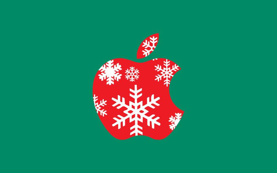 Flurry açıkladı: Apple'ın iPhone'u rakiplerine fark attı!
