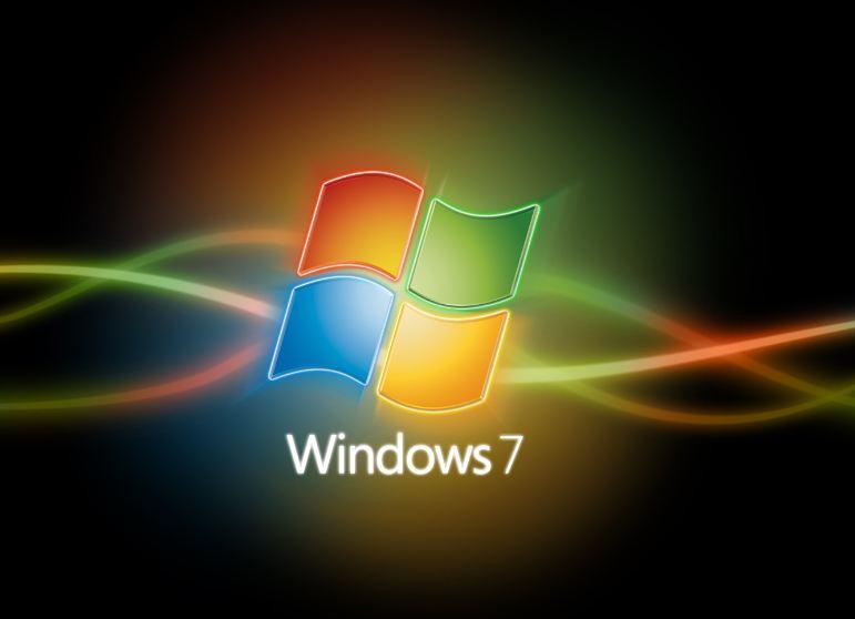 Microsoft Windows 7 İçin Desteğini Sonlandırıyor!