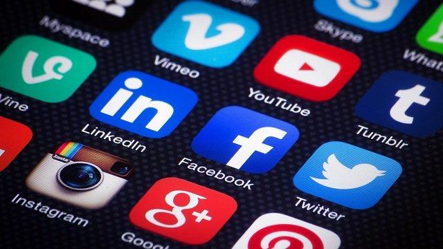 Bakan Bozdağ'dan Sosyal Medya Kullanıcılarına Ciddi Açıklama Yapıldı!