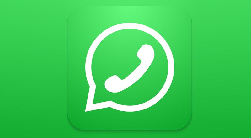 Bu işletim sistemlerini kullananlara artık WhatsApp yok!