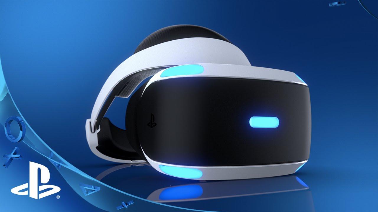 PlayStation VR, Türkiye'de Ne Kadar?
