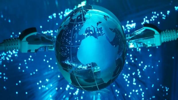300 Bin Kişiye Bedava İnternet İmkanı Sunulacak!