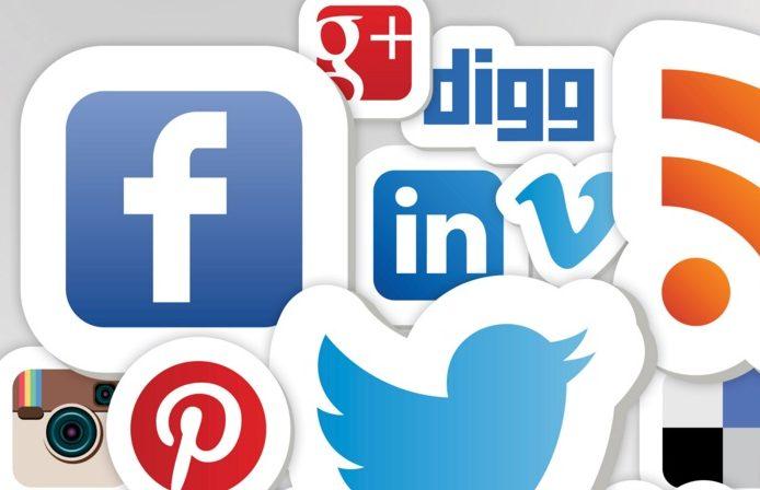 İnternet neden yavaşladı? Sosyal ağlara giriş neden yapılamıyor?