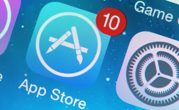 App Store 1 Ocak'ta Paranın Rekorunu Kırdı!