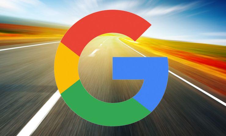 Google Chrome Artık Daha Hızlı Açılacak!