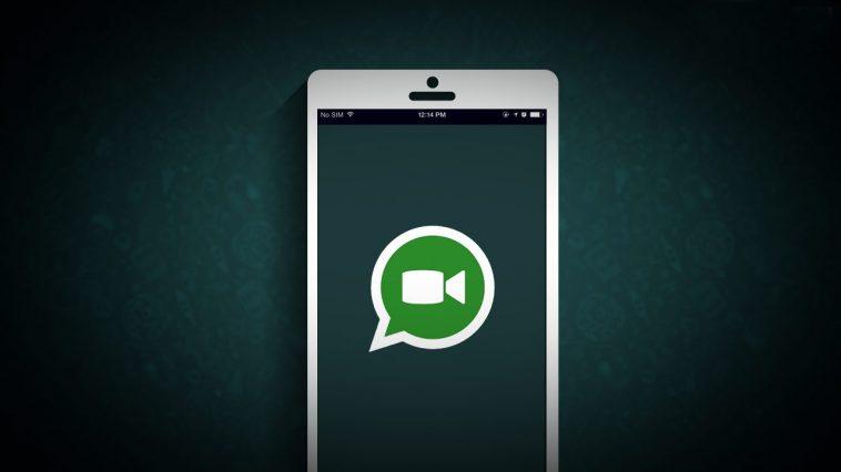 WhatsApp, yılbaşı gecesi tek başına 63 milyar mesaj gönderim rekoruna ulaştı!