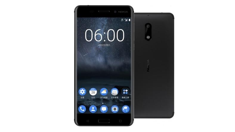 Nokia'nın Android işletim sistemli telefonu Çin'de 245 dolara satışa çıktı!