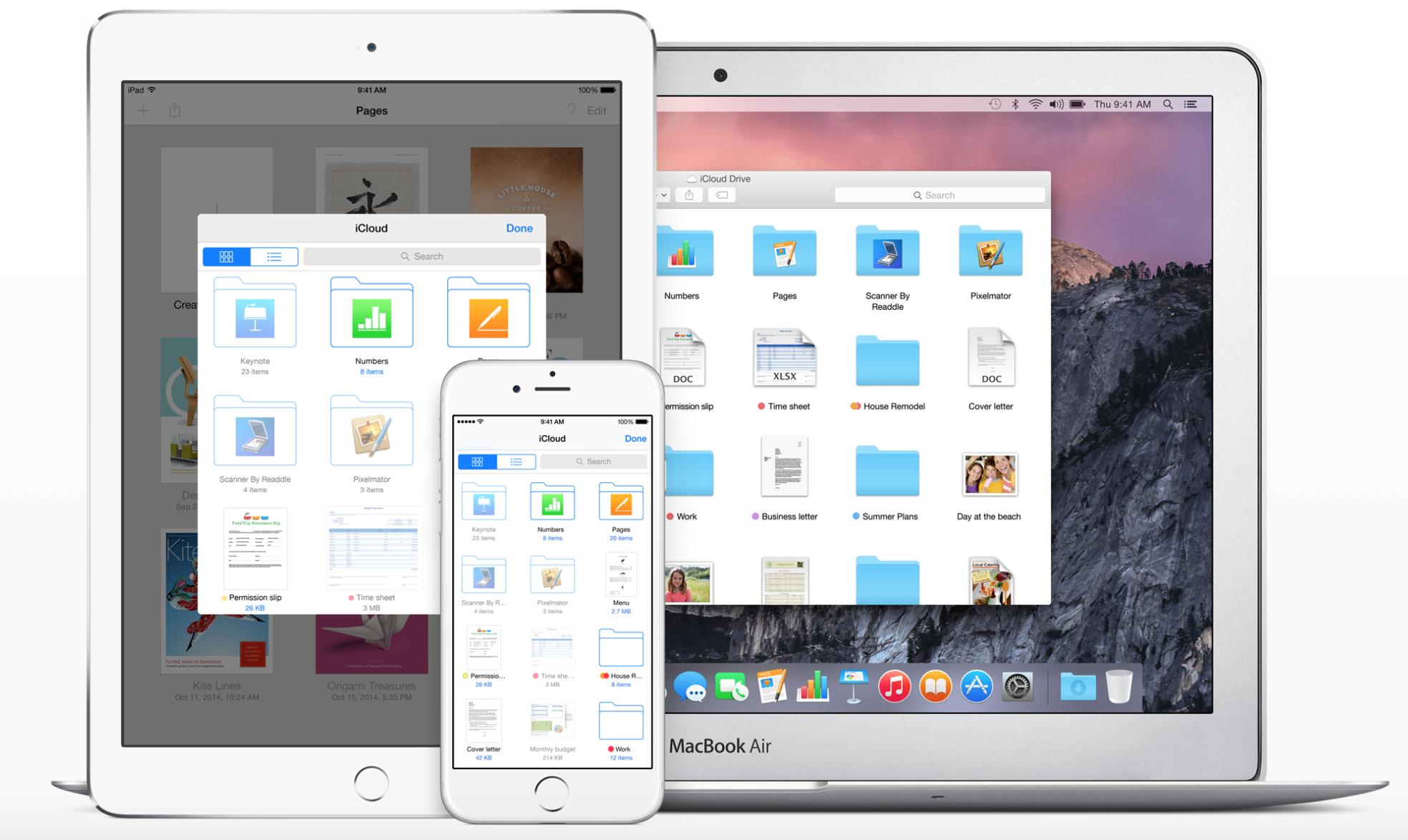 Apple'ın satışları bu yıl Microsoft'u geçecek!