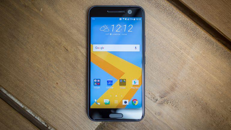 HTC Vive, Evleaks tarafınca görüldü! [Video]