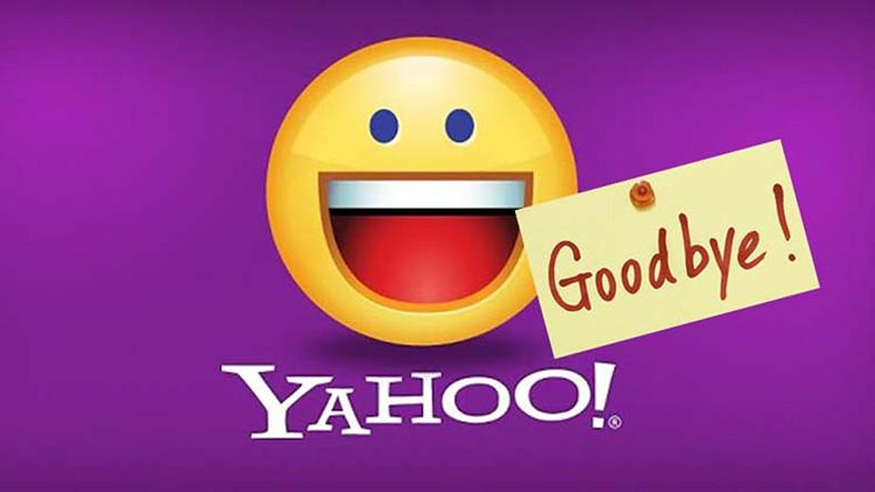 Yahoo!'nun Yeni Adı Altaba Olacak, David Filo ve Marissa Mayer İstifa Edecek!