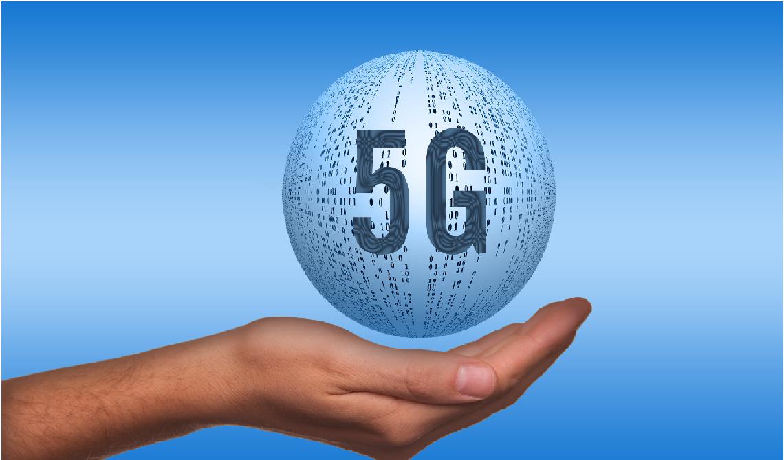 BTK açıkladı: 4.5G'de geç kaldık, 5G'yi ilk biz kullanacağız!