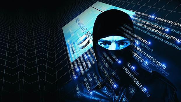 ABD Ankara Büyükelçiliği'nden Siber Saldırı İddialarına Cevap Geldi!