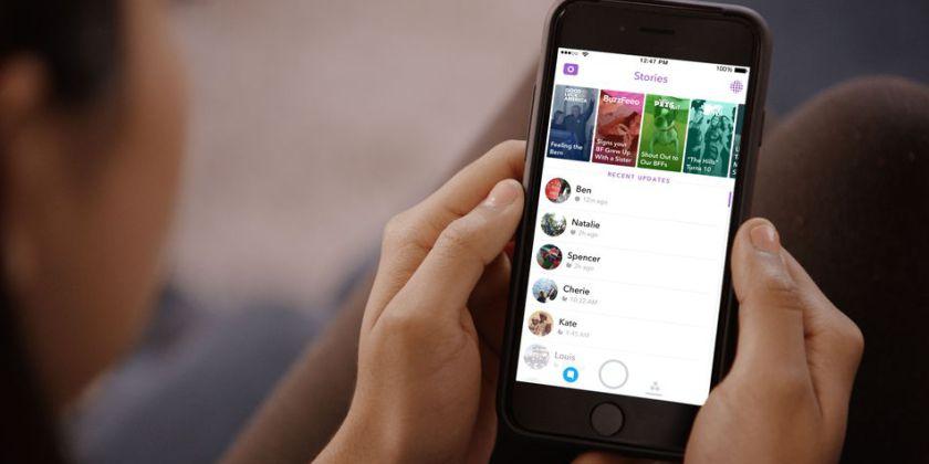Instagram'a Reklam ve İstatistik Özelliği Geldi, İlk Akbank Kullandı!
