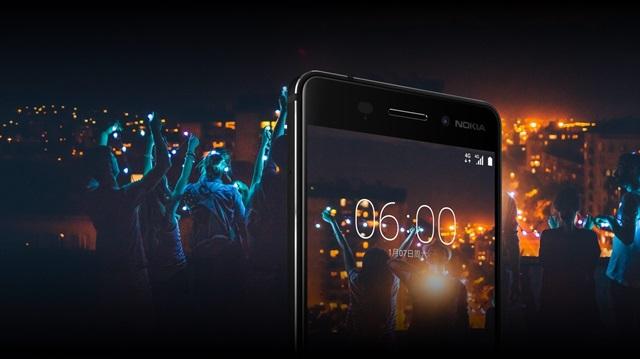 Nokia 8, 26 Şubat'ta MWC 2017'de tanıtılacak, Beklenen özellikler neler?