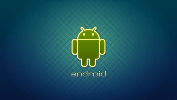 Aylık Android Kullanım Oranları Belli Oldu!