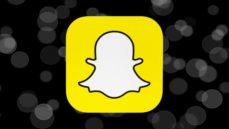 Snapchat'in evrensel arama özelliği Android kullanıcılarına geldi!