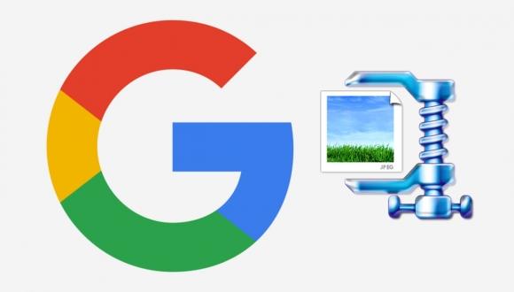 Google'dan yüzde 75 bant tasarrufu yapan görüntü sıkıştırma teknolojisi RAISR hakkında tüm detaylar!