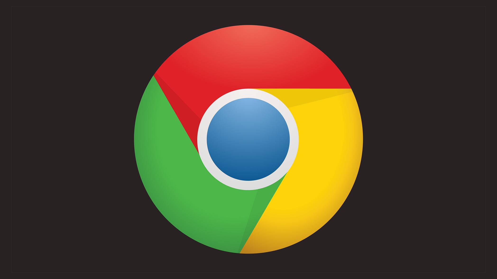 Google Chrome'a FLAC (kayıpsız ses formatı) desteği sonunda geldi!